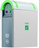 borne de recharge Schneider Eletric CITY professionnelle pour voirie de 2 à 22kW prises T2S, T3 et domestique