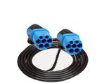 [Résolu] Emprunt câble T2-T2 sur Lille pour un jour en Belgique (24/05) ? CableT2T2vpsmall